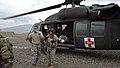 Medevac in Afghanistan DVIDS307383.jpg