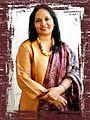 Medha Rangnekar.jpg