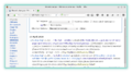 Mediawiki-tags-applied-in-recent-changes-openSUSE-13.3.png