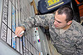 Medical services at a deployed undisclosed location 111102-F-KB862-011.jpg