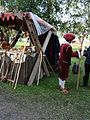 Medieval Market - walking sticks IMG 6287 C.JPG