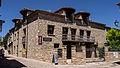 Medinaceli - P7285183.jpg