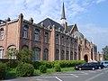 Medisch Pedagogisch Instituut Sint-Jozef Zwijnaarde.jpg