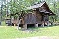 Meeks Log Cabin 2, General Coffee State Park.jpg