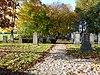 meerssen-joodse begraafplaats (4)