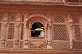 Mehrangarh Fort in Jodhpur 10.jpg