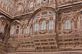 Mehrangarh Fort in Jodhpur 23.jpg