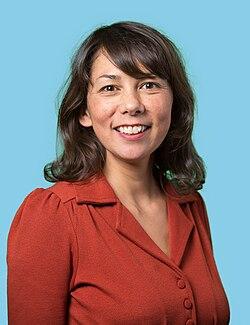 Mei Li Vos (31079033931).jpg