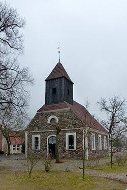Meiersberg Kirche Südwest.jpg