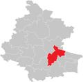 Meiseldorf in HO.png