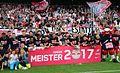 Meister 2017 15.jpg
