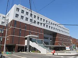 Meitetsu Hospital Bldg.1.jpg