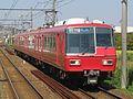 Meitetsu Ltd.Exp. 5600 series 1.JPG