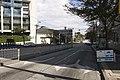 Melbourne VIC 3004, Australia - panoramio (20).jpg