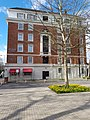 Melbury Court KHS Londres.jpg