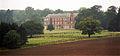 Melchbourne House Geograph-3340963-by-Stephen-Richards.jpg
