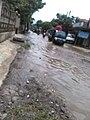 Melintas Genangan air banjir 2.jpg