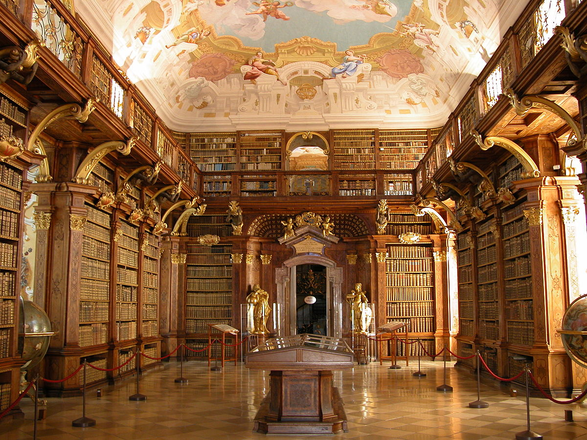 Remarkable Library Wikipedia Largest Home Design Picture Inspirations Pitcheantrous