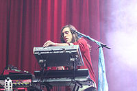 Melt-2013-Crystal Fighters-2.jpg