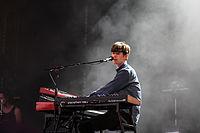 Melt-2013-James Blake-7.jpg