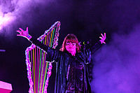 Melt 2013 - The Knife-10.jpg