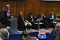 Member States meet Candidates for next DG (01612209) (48831627083).jpg