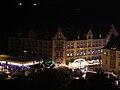 Memmingen - Innenstadtjahrmarkt bei Nacht 3.jpg