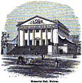 Memorial Hall, Madras (MacLeod, p.124, 1871) - Copy.jpg
