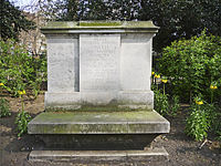 Memorial in Lincoln's Inn Fields, London WC1.jpeg