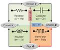 Memristor.png