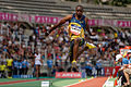 Men triple jump French Athletics Championships 2013 t154736.jpg