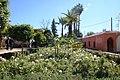 Menara Garden (Marrakech, Moroc) 03.jpg