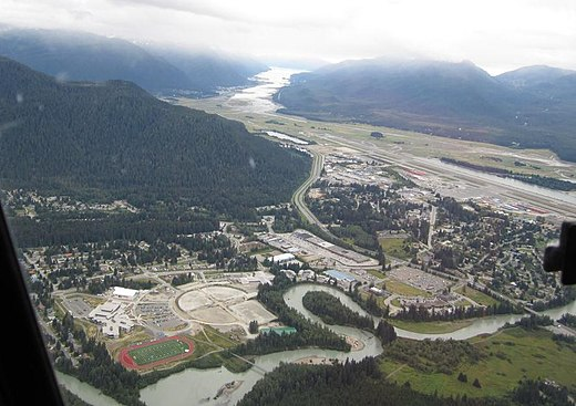 Juneau School District Wikiwand