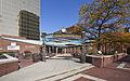 Mercado, Indianápolis, Estados Unidos, 2012-10-22, DD 01.jpg