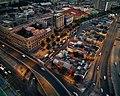 Mercado Cardonal (40046532572).jpg