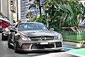 Mercedes-Benz SL65 AMG Black Series - Flickr - Alexandre Prévot (7).jpg