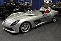 Mercedes-Benz SLR Stirling Moss Edition.jpg