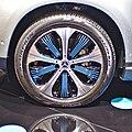 Mercedes Benz EQC Rad (40738618973).jpg