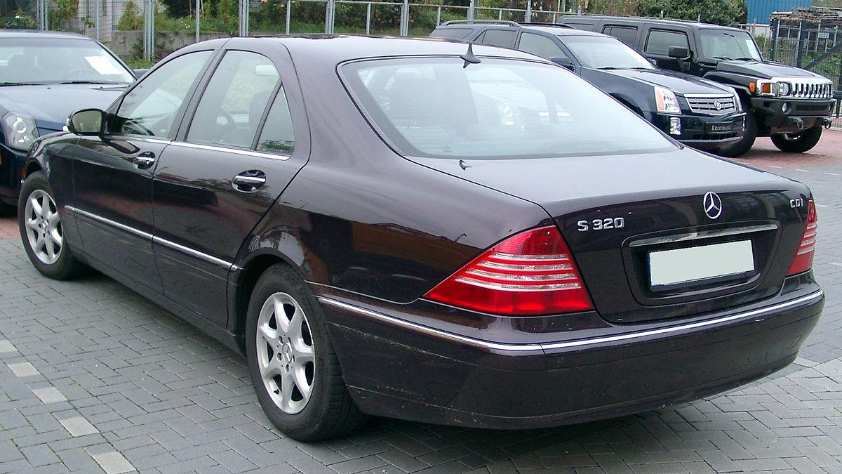 Mercedes Benz G Amg Msrp