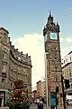 Merchant City, Glasgow 020.jpg