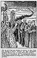 Mercier Caricature - 1906.jpg