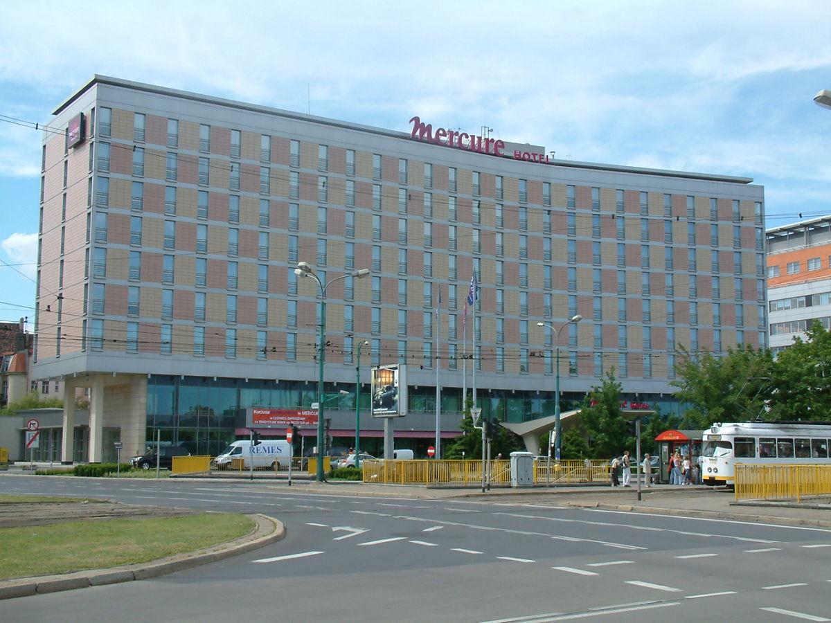 Karpacz Hotele Z Basenem I Spa All Encklusiwe