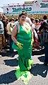 Mermaid Parade 2008-2 (2600502716).jpg