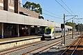 MerredinLink, East Perth, 2015(2).JPG