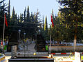 Mersin Cemetery a.JPG