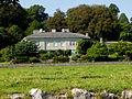 Merthyr Mawr House (geograph 2711381).jpg