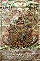 Messgewand v. Schönborn (Wappen) - 2011-05-30.jpg