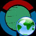 Meta-Wiki Steward-2000px.png