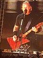 Metallica-Warsaw-2019 09.jpg