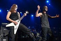 Metalmania 2008 Marduk 02.jpg